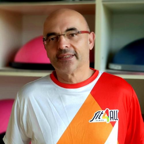 Juraj Werner