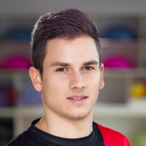 Patrick Brzobohatý