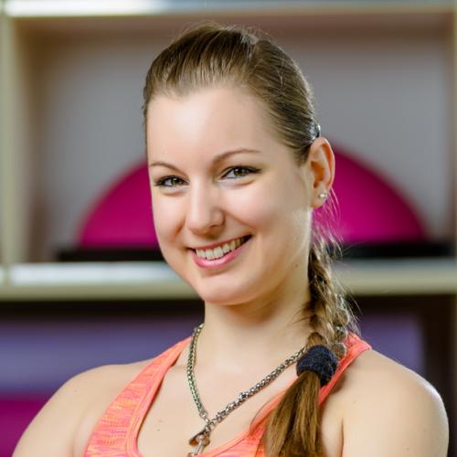 Eva Dostalová